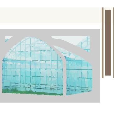 骨格事業 農業資材